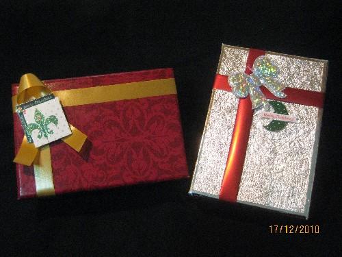 Cajitas navideñas2.jpg